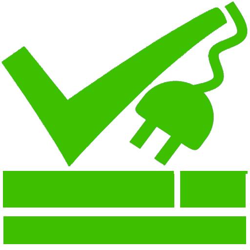 Kennedy Pat Testing